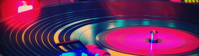 Video Âm Nhạc Zing MP3
