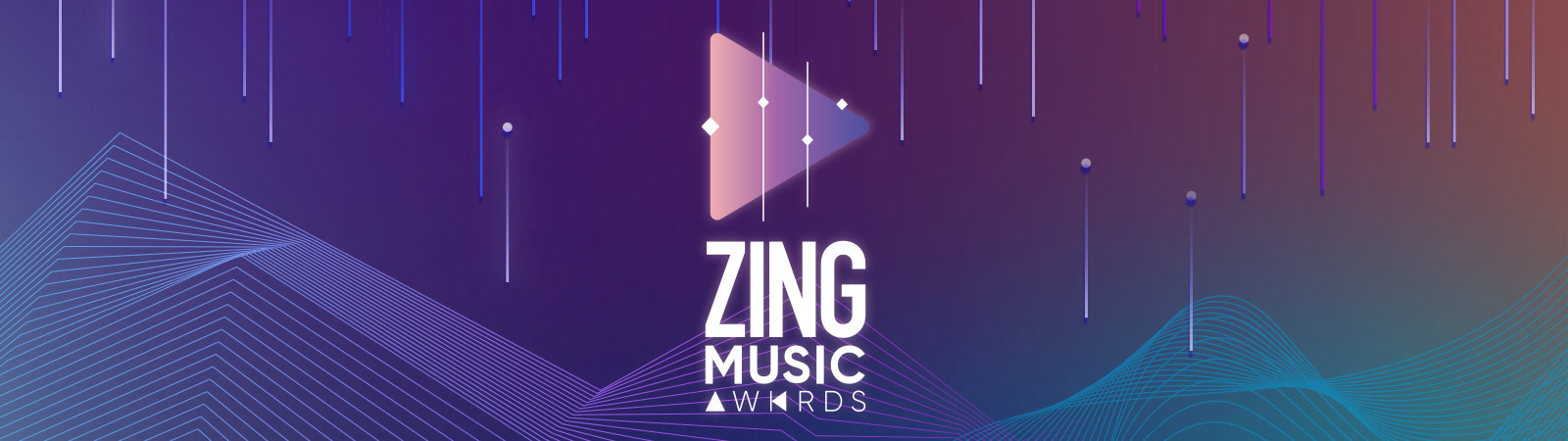 Zing Music Awards 2018
