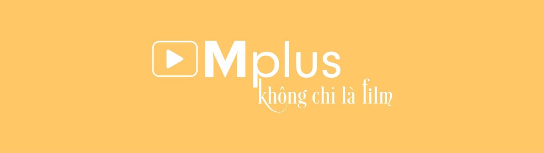 M Plus