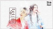 Đệ Nhất Mai Mối Nhạc phim: Cầu Toàn - Vương Kim Kim & Lý Viên Kiệt Clips