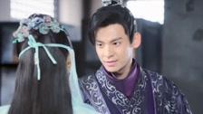 Tiểu Nữ Hoa Bất Khí Nam phụ đã bắt đầu thả thính Trailer & Clips