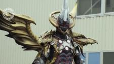 Kamen Rider Ex-Aid - Tập 42 Kamen Rider Ex-Aid