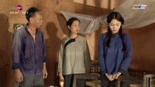 Hoa Bay - Tập 9 Series