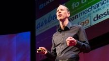 TED Talks 3 Bước Để Mất Quyền Kiểm Soát Thương Hiệu Một Cách Hữu Dụng - Tim Leberecht Kinh Doanh - Tài Chính