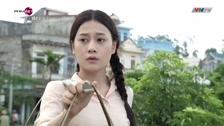 Hoa Bay - Tập 3 Series