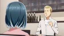 Cô Nàng Siêu Năng Lực Và Anh Chàng Yakuza - Tập 7 Vietsub