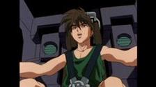 Mobile Suit Gundam Wing - Tập 30 Vietsub