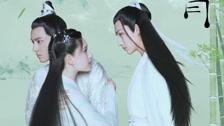 Xuân Hoa Thu Nguyệt Trailer 2 Trailer