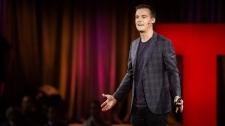 TED Talks Thế Nào Là ''Công Dân Toàn Cầu'' - Hugh Evans Thế Giới