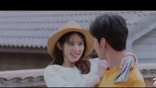 Đông Cung Phiên Ngoại Đông Cung: Nối tiếp duyên phận vợ chồng Vong Xuyên (Phần 4-end) Trailer & Clips