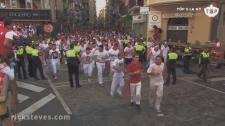 Tốp 5 Lạ Kỳ Những Sự Thật Thú Vị Về Đất Nước Tây Ban Nha - Phần1 T5LK - Hài Hước