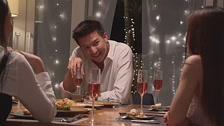Anh Chàng Độc Thân - The Bachelor Vietnam Trailer - Tập 2 Hot Clips