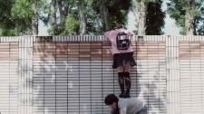 Nhật Ký Suy Luận - Tập 1 Vietsub