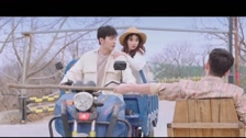 Đông Cung Phiên Ngoại Đông Cung: Nối tiếp duyên phận vợ chồng Vong Xuyên (Phần 2) Trailer & Clips