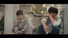 Trúc Mộng Tình Duyên Nhạc phim: Ngược Gió - Mao Bất Dịch Clips