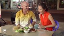 Muôn Màu Sắc Việt - Tập 8 Full Show