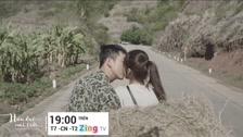 Hậu Duệ Mặt Trời (Việt Nam) [Trailer 25-30] Có Chạy Đằng Trời Thì Vẫn Không Thoát Được Lưới Tình Của Đại Úy Duy Kiên Trailer