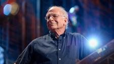 TED Talks Điều Bí Ẩn Của Kinh Nghiệm Và Ký Ức - Daniel Kahneman Con Người