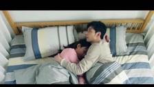Đông Cung Phiên Ngoại Đông Cung: Nối tiếp duyên phận vợ chồng Vong Xuyên (Phần 1) Trailer & Clips