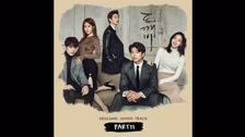 Goblin - Yêu Tinh Stuck In Love - Kim Kyung Hee Nhạc Phim