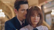 Hoàng Cung (Ver Thái) - Tập 14 Goong Thailand - Thuyết Minh