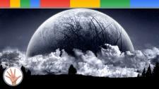 Tốp 5 Lạ Kỳ Con Người Thật Ngu Ngốc #2 - Vùng Tối Của Mặt Trăng? T5LK - Hài Hước