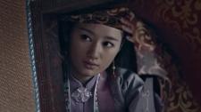 Thiếu Lâm Vấn Đạo - Tập 28 Thuyết Minh