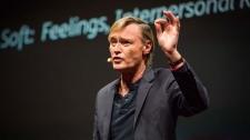 TED Talks 6 Quy Tắc Để Đơn Giản Hóa Công Việc - Yves Morieux Kinh Doanh - Tài Chính