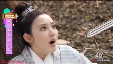 Đông Cung Tiểu Phong lấy chồng ra làm lá chắn và cái kết Trailer & Clips