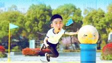 Hurry Up, Brothers - Season 6 Hậu Trường Tập 5 Trailer & BTS