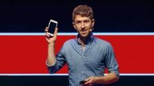TED Talks Công Nghệ Tốt Hơn Có Thể Giúp Ta Tránh Sự Sao Lãng Như Thế Nào - Tristan Harris Công Nghệ Thông Tin