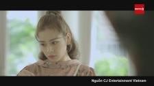 8 Xi-Nê Siêu Sao Siêu Ngố Tung Trailer Hứa Hẹn Bùng Nổ Các Rạp Chiếu Dịp Tết Bản Tin 8 Phim