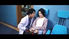 Anh Chỉ Thích Em Thánh tình yêu Quan Triều thả thính Ngũ Nhất Trailer & clips