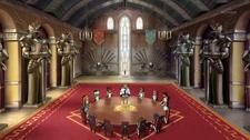 Inazuma Eleven - Đội Bóng Đá Trung Học Raimon - Tập 36 Phần 3 - Vietsub