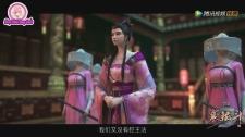 Mộ Vương Chi Vương - Tập 12 Phần 2 - Hàn Thiết Đấu