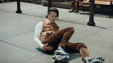 Học Viện Quân Sự Liệt Hoả Trailer 29 Trailer