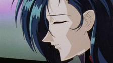 Chiến Hạm Cơ Động - Kidou Senkan Nadesico - Tập 25 Vietsub