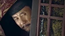 Thiếu Lâm Vấn Đạo - Tập 31 Thuyết Minh
