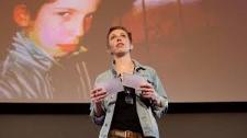 TED Talks Năm Mươi Sắc Của Đồng Tính - iO Tillett Wright LGBT