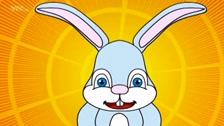 Chuyện Kể Bé Nghe Mưu con thỏ Series