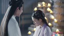 Xuân Hoa Thu Nguyệt Trailer tập 7 Trailer