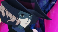 Persona 5 - Trò Chơi Đỉnh Cao - Tập 21 Vietsub