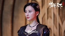 Tước Tích - Lâm Giới Thiên Hạ - Tập 34 Vietsub