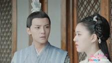 Xuân Hoa Thu Nguyệt Trailer tập 17 Trailer