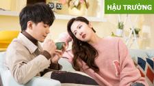 Có Lẽ Là Yêu Phỏng vấn cặp đôi Song Phi phần 2 Trailer, Highlight