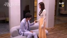 Bí Mật Nàng Fangirl Hậu trường tập 13-14 (Phần 2) - Bộ đồ của Deok Mi làm Ryan phá ra cười Hậu trường