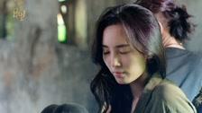 Hoàng Kim Đồng - Tập 27 Vietsub