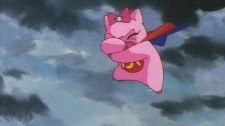 Hiệp Sĩ Lợn Không Còn Cơ Hội Để Hiện Thân Hiệp Sĩ Lợn