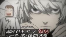 Quyển Sổ Tử Thần - Tập 32 Death Note