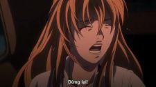 Quyển Sổ Tử Thần - Tập 26 Death Note